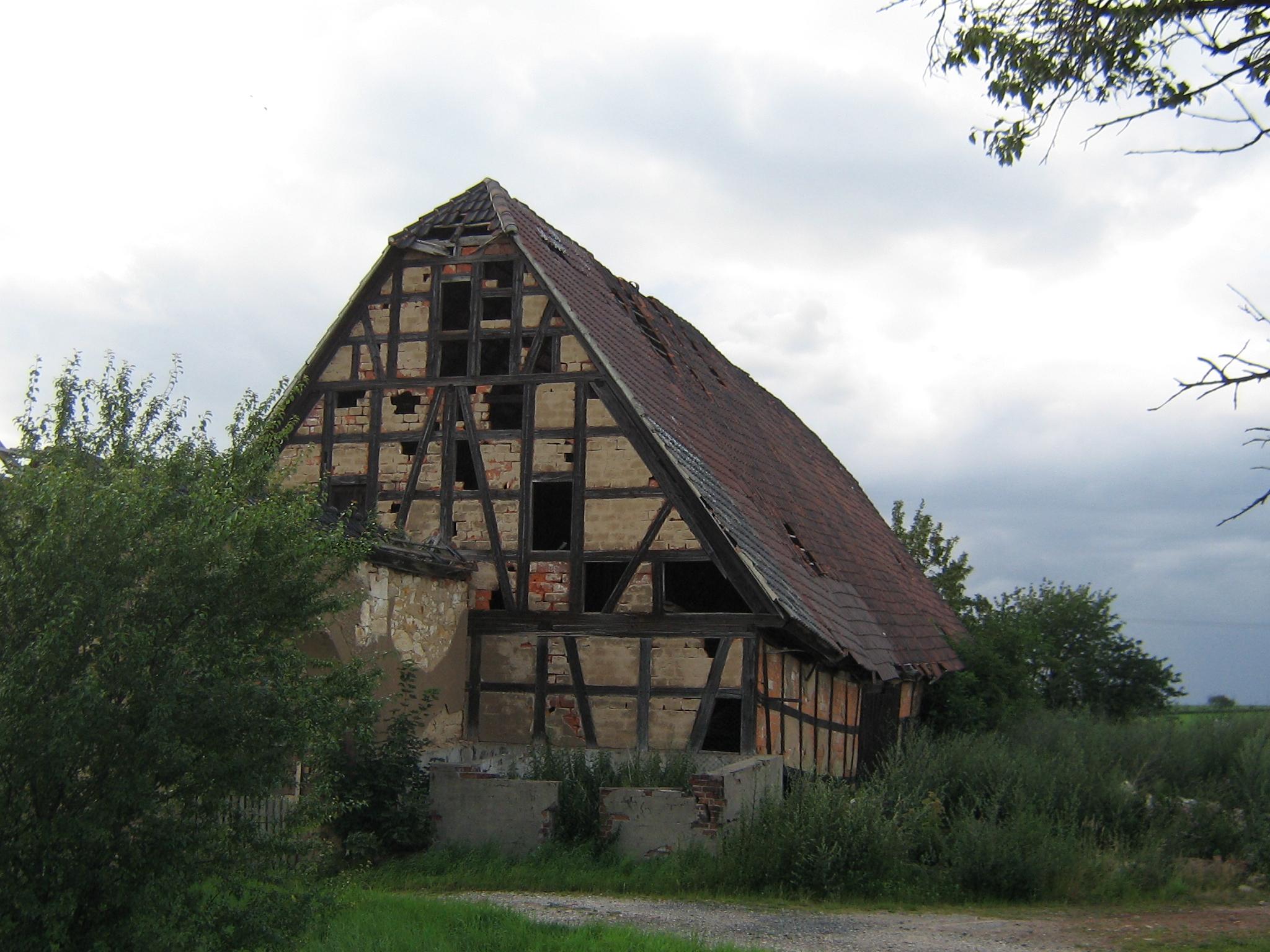 Hausverk Ufe altes haus bilder infos aus dem web